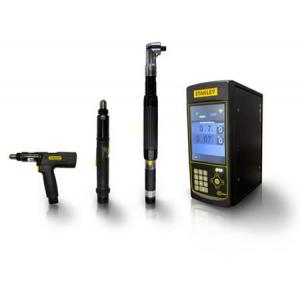 EB Series QPM Fi xtured Tools