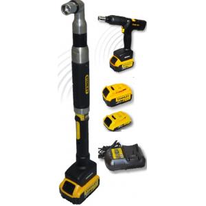 b series qpm cordless tool