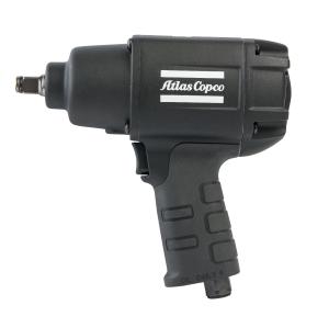 W2415/W2420 PRO Impact Wrench