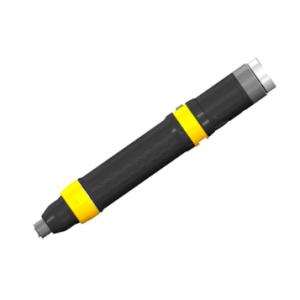 Tensor ES Electric Screwdriver