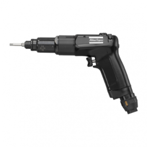 S24 PRO Shut-off Screwdrivers