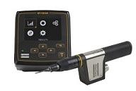 MicroTorque Smart Screwdrivers