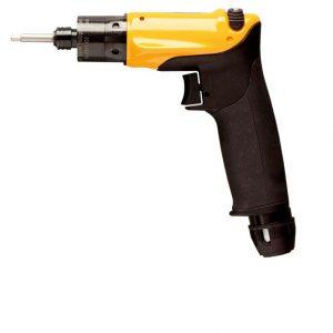 LUD Pistol Screwdriver