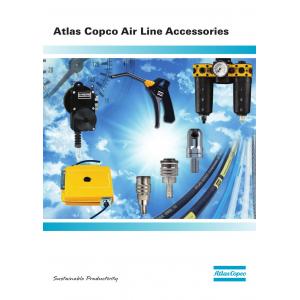 air line accessories