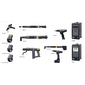 battery assembly tools