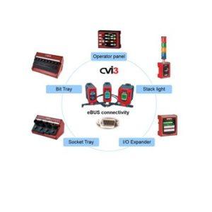 CVI3 ACCESSORIES (77)
