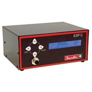 ESP C CONTROLLERS