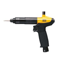Twist 12/22 Screwdriver