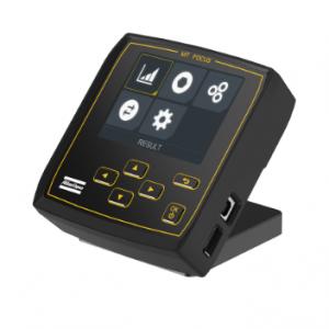 MicroTorque MTF6000 Controller