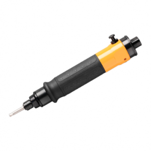 LUM Straight Screwdriver