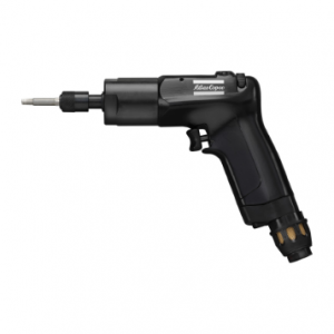 S23 PRO Direct Drive Screwdriver