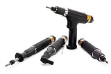 Electric assembly tools